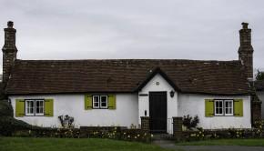 house-3298917_1920