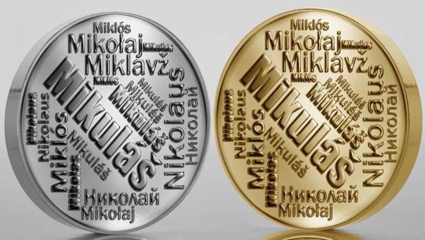 28093-pmi-jmena-ii-mikulas