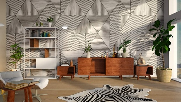 shelves-4032134_640