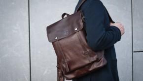 1235-11_unisex-mestsky-batoh-topbags-trek-18l-dark-brown