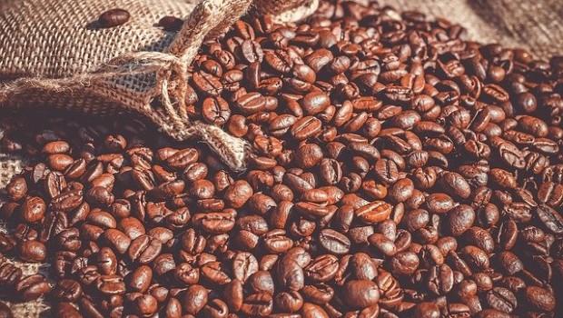 coffee-3392168_640